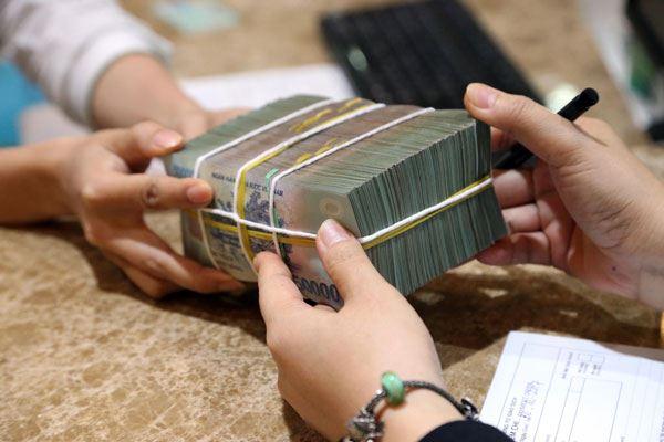 Gói 16.000 tỷ cho vay lãi suất 0% sau điều chỉnh: Ai được hưởng? - 1