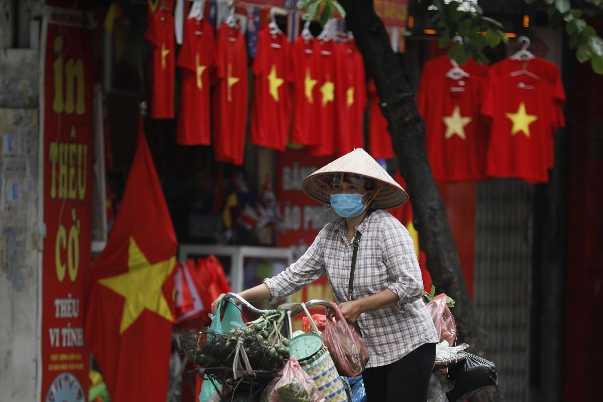 Báo Úc thán phục cách Việt Nam