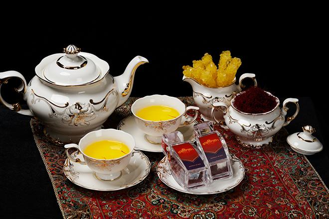 Top 5 trà trung thu thượng hạng mùa Trăng 2020 - 1