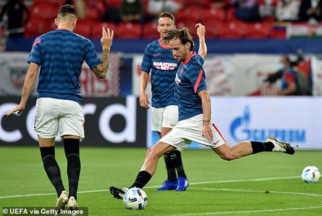 """Bayern ngược dòng nghẹt thở, sau 7 năm lại đoạt """"cú ăn 4"""" - 1"""