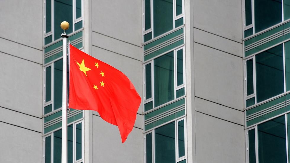 Bắc Kinh nổi giận vì ngoại trưởng Mỹ nói lãnh sự quán TQ ở New York là ổ gián điệp - 1