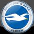 Trực tiếp bóng đá Brighton - MU: Bruno Fernandes ấn định tỉ số trận đấu (Hết giờ) - 1