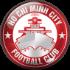 Trực tiếp bóng đá TP.HCM - Nam Định: Bàn thắng thứ năm cho chủ nhà (Hết giờ) - 1