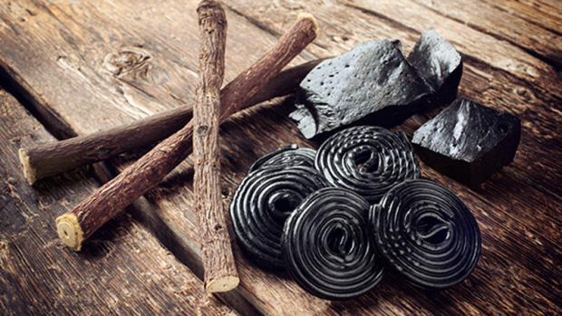 Ngừng tim vì ghiền ăn loại thảo dược tưởng tốt cho sức khỏe - 1