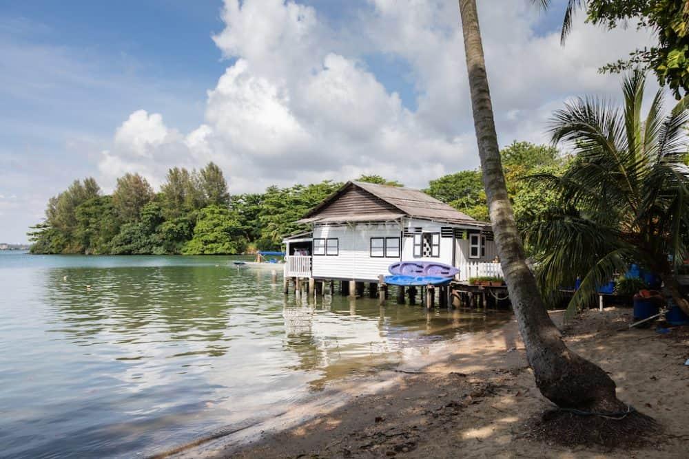 Những điểm du lịch tuyệt vời nhất bạn không thể bỏ qua khi tới Singapore - 18