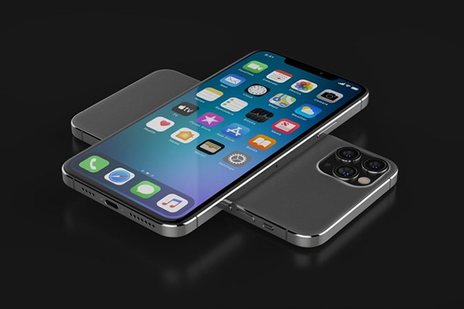 DxOMark thay đổi một loạt cách chấm điểm máy ảnh chỉ vì iPhone 12 - 1