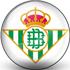 Trực tiếp bóng đá Real Betis - Real Madrid: Nuối tiếc phút bù giờ cuối cùng (Hết giờ) - 1