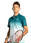 Trực tiếp tennis Thiem - Cilic: Màn kết liễu dễ dàng (Kết thúc) - 1