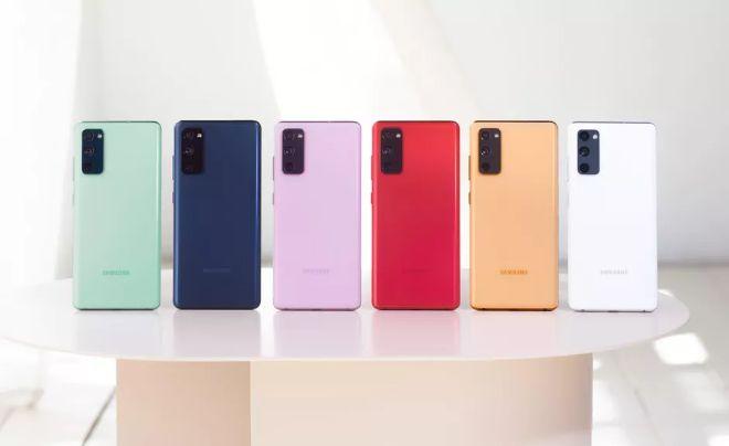 Đừng mua điện thoại mới nếu biết những sản phẩm này sắp lên kệ - 1