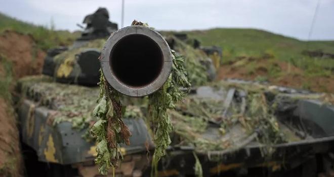 Vì đâu chiến sự bất ngờ bùng nổ giữa Armenia và Azerbaijan? - 1