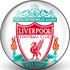 Trực tiếp bóng đá Liverpool - Arsenal: Bàn ấn định cuối trận (Hết giờ) - 1