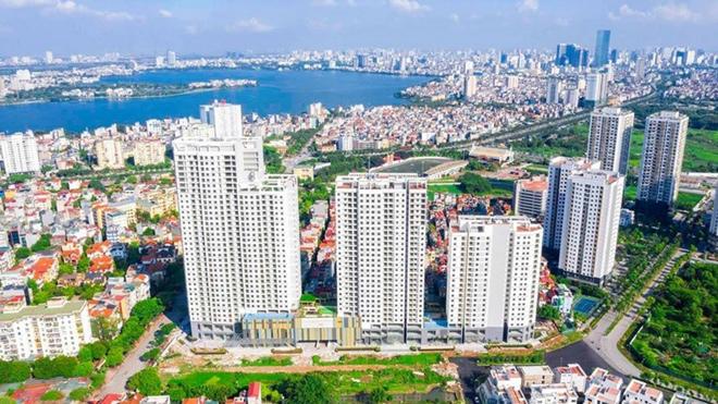 Đất Xanh Premium – doanh nghiệp bất động sản chuyển mình ấn tượng mùa Covid - 1