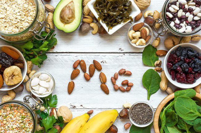Siêng ăn, uống 5 thứ này, nguy cơ ung thư ruột giảm 8-43% - 1