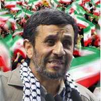 Kinh tế Iran trên bờ vực sụp đổ?