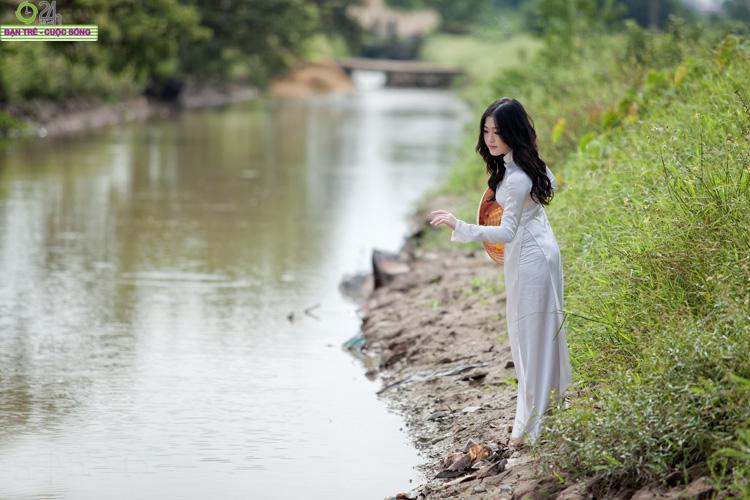 Phạm Thanh Tâm sinh năm 1992, tại Hạ Long – Quảng Ninh