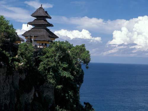 10 điểm du lịch mùa thu hấp dẫn nhất Đông Nam Á - 1