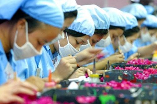 Chi tiết dự báo tăng trưởng Việt Nam của ADB - 1