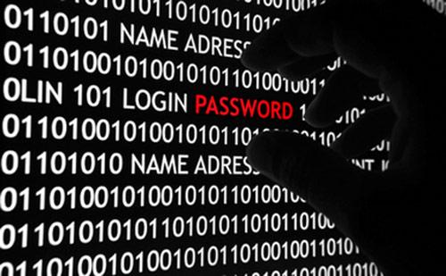 Hacker tấn công dồn dập mạng xã hội, thiết bị di động - 1
