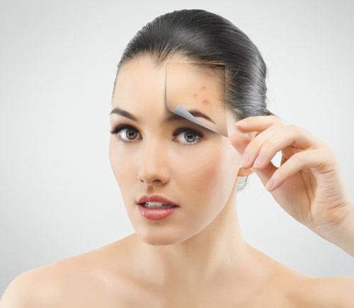 8 rắc rối cơ thể thường gặp ở phụ nữ - 1