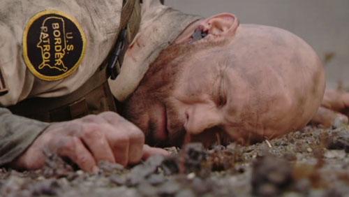 Trailer phim: Hunt To Kill - 1