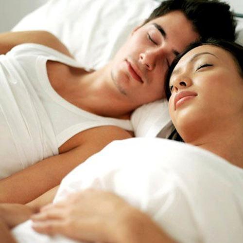 Cách đi tiểu có lợi cho sức khỏe tình dục - 1