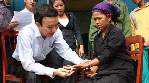 Việt Nam: Điểm nóng của các bệnh mới nổi - 1