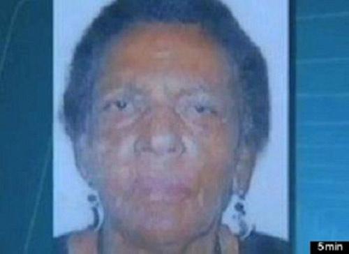 Cụ bà 88 tuổi tử vong vì bị tiêm nhầm… súp - 1