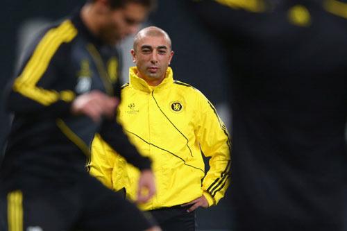 Shakhtar – Chelsea: Bung sức hay giữ chân? - 1