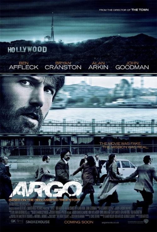 Phim kinh dị Argo lội ngược dòng - 1