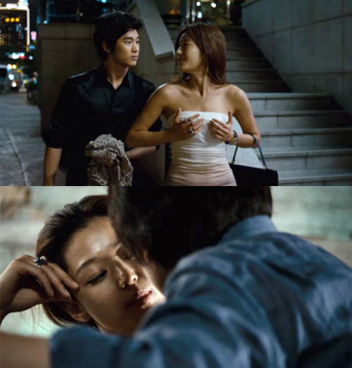 10 bộ phim hot nhất Hàn Quốc 2012 - 2