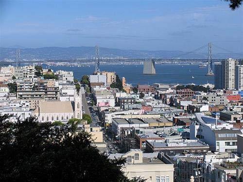 10 thành phố du lịch năm 2013 - 1