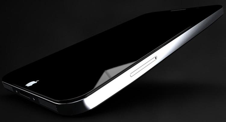 Mặc dù iPhone 5 mới chỉ được Apple chính thức công bố chưa đầy 2 tháng, nhưng giới công nghệ đã xôn xao về những hình ảnh của iPhone thế hệ tiếp theo (tạm gọi là iPhone 6).