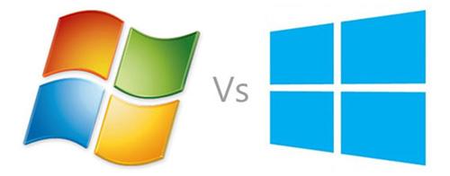 Có nên nâng cấp lên Windows 8 không? - 1