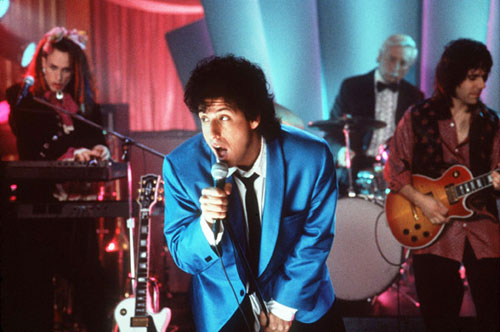 Trailer phim: The Wedding Singer - 1