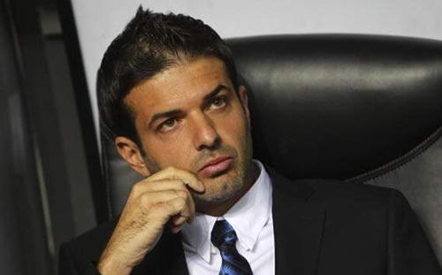 Atalanta – Inter: Phả hơi vào gáy Juve - 1