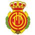 TRỰC TIẾP Mallorca - Barca: Mưa bàn thắng (KT) - 1