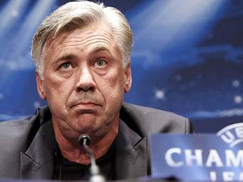 Ligue-1 sau vòng 13: PSG tiếp tục tụt dốc - 1
