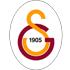 TRỰC TIẾP Galatasaray - MU: Một bàn là đủ (KT) - 1