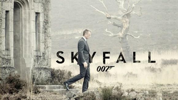 007 - Sức hút của thương hiệu bất hủ - 1