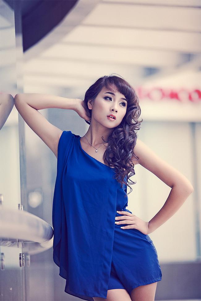 Vẻ đẹp gợi cảm của hot girl Nga Tây   Hoa khôi Hà Nội dịu ngọt với sắc tím Huế Những gương mặt khả ái của Hoa khôi HN  Hoa khôi HN khoe dáng ngọc với áo dài