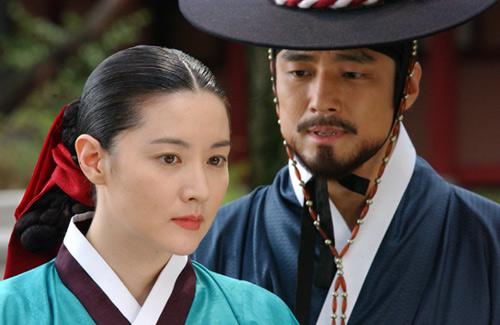 Dae Jang Geum: 10 năm nhìn lại (P1) - 1