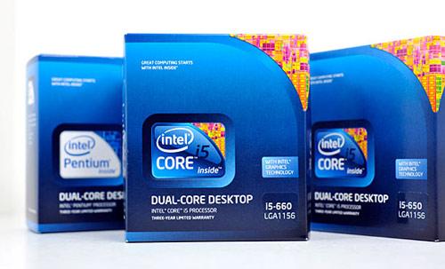 5 sai lầm lớn khi chọn phần cứng máy tính - 1