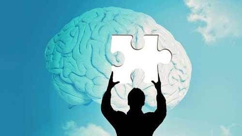 Con người mới chỉ sử dụng 1/10 trí thông minh? - 1