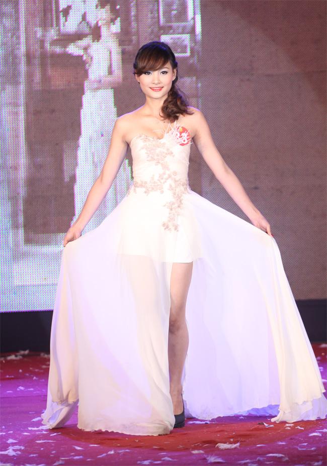 Trương Hà Phương
