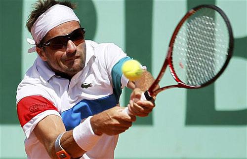 5 cuộc chia ly đẫm lệ tennis nam 2012 - 1