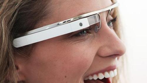 4 thiết bị sáng tạo nhất 2012 - 1