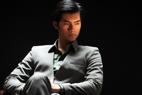 Hồng Ánh đầu tư 12 tỷ làm phim điện ảnh - 1