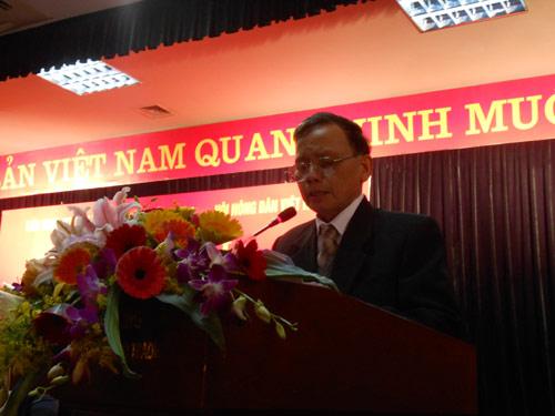 Lào Cai: Giá mỗi m2 đất chưa bằng bát phở - 1