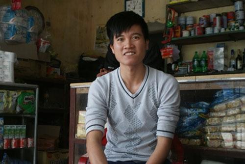 """""""Đĩa bay"""" ở Thanh Hoá: Chủ tịch huyện nói gì? - 1"""