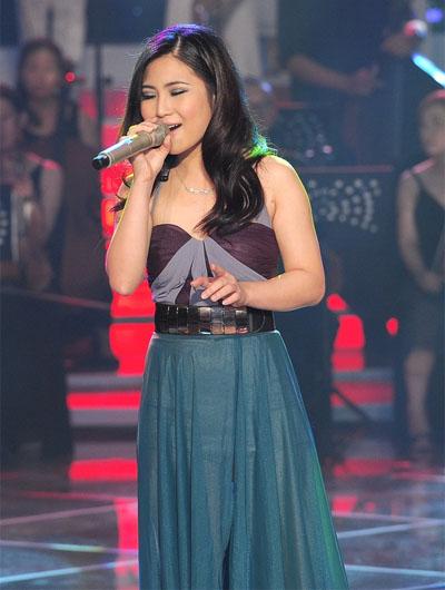 The Voice Việt 2012 sẽ xướng tên ai? - 1